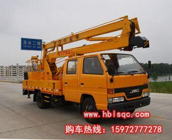 CSC5060JGKJ型龙8国际娱乐电脑版_龙8国际真人